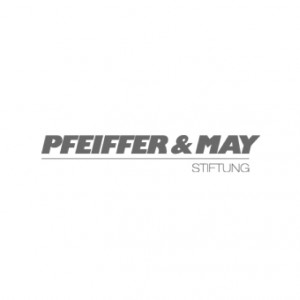 PFEIFFER & MAY Stiftung
